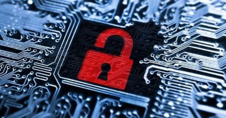 cryptolocker-back