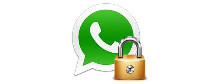 gruppo whatsapp truffa