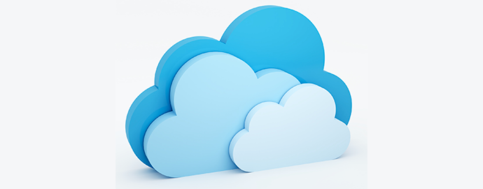 benefici cloud computing