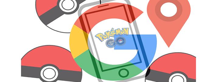pokemon sicurezza