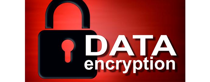 ransomware recupero file