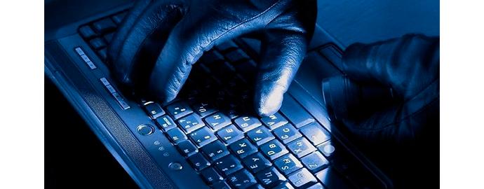 sicurezza informatica irecovery