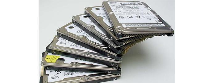 hard disk migliore 2016
