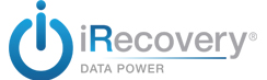 iRecovery Data