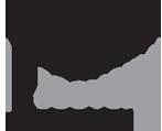 iRecovery Partnership Premium