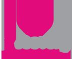 iRecovery Partnership Professional