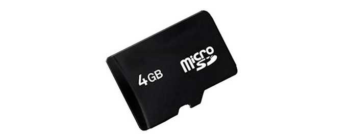 memory-card-non-leggibile