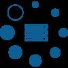 icon-recupero-dati