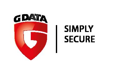 Gdata Antivirus Mobile