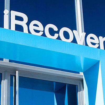 irecovery-eventos-2