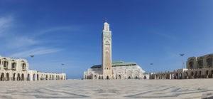 Marocco irecovery Recupero Dati