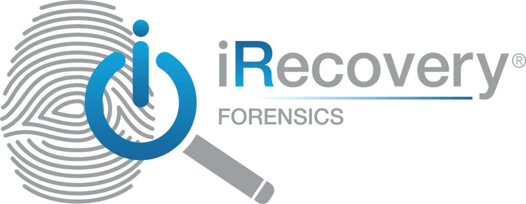 iRecovery Forensics
