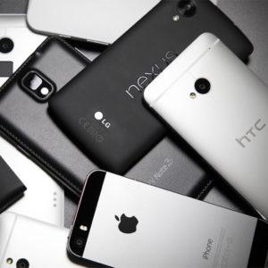 smartphone-recupero-dati