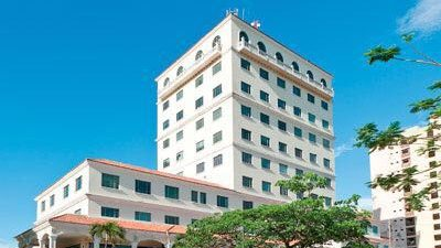 Recuperación de Datos Barranquilla 1