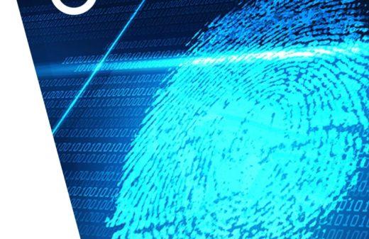 iRecovery Analisi forense investigativa