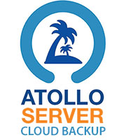 Backup in Cloud Atollo