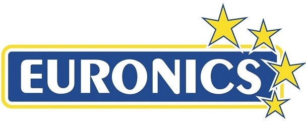 Euronics iRecovery