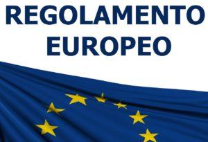 iRecovery Europeo