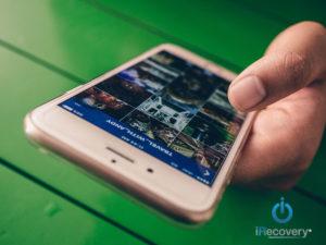 datos-smartphone-irec
