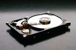 disco-duro-SATA