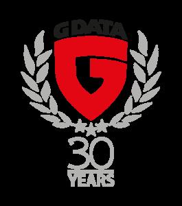 gdata antivirus - irecovery data