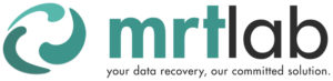 Logo MRT iRecovery
