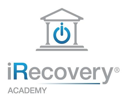 iRecovery Academy