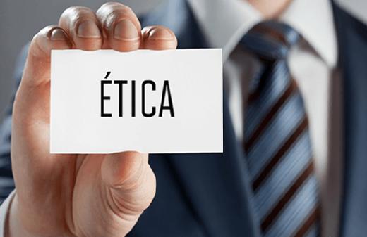 Etica del Recupero dei dati