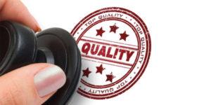 qualità recupero dati irecovery