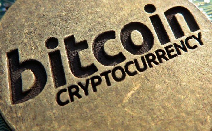 irecovery crypto